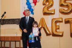 Празднование-25-летия-школы-26