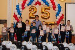 Празднование-25-летия-школы-29