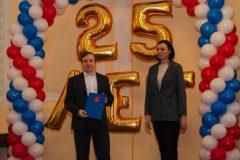 Празднование-25-летия-школы-4