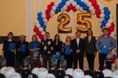 Празднование-25-летия-школы-5