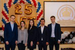 Празднование-25-летия-школы-7